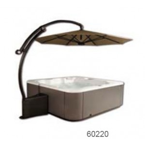 http://samitec.es/1137-2183-thickbox/limpiafondos-spa-wand.jpg