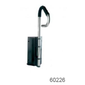 http://samitec.es/1138-2185-thickbox/limpiafondos-spa-wand.jpg