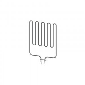 http://samitec.es/1149-2529-thickbox/resistencia-electrica-recambio-calefactores-saunas-rtm1250.jpg