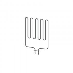 http://samitec.es/1150-2531-thickbox/resistencia-electrica-recambio-calefactores-saunas-rtm1250.jpg