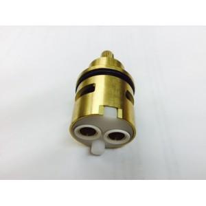 http://samitec.es/1178-2240-thickbox/cartucho-termostatico-ducha-nb.jpg