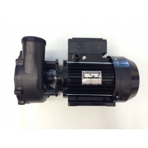 http://samitec.es/1233-2401-thickbox/bomba-recirculadora-1-8hp-br01.jpg