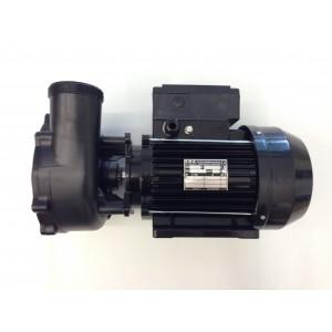 http://samitec.es/1235-2405-thickbox/bomba-recirculadora-1-8hp-br01.jpg