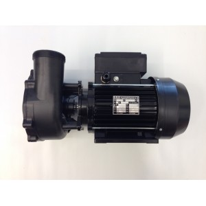 http://samitec.es/1236-2407-thickbox/bomba-recirculadora-1-8hp-br01.jpg