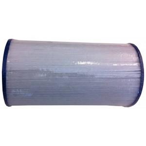 http://samitec.es/226-277-thickbox/filtro-cartucho-spa-127x235.jpg