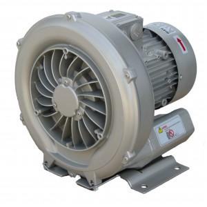 http://samitec.es/237-294-thickbox/turbina-simple-etapa-850-1.jpg