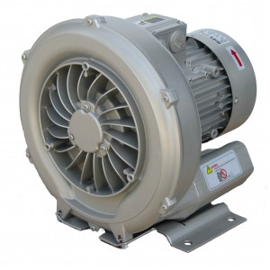 http://samitec.es/239-296-thickbox/turbina-simple-etapa-850-1.jpg