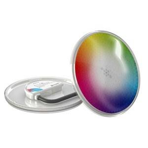 http://samitec.es/250-2480-thickbox/lampara-color-reemplaza-par-56-pls700b.jpg