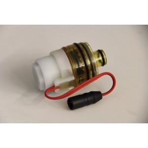 http://samitec.es/541-765-thickbox/cartucho-ceramico-59912324.jpg