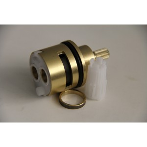 http://samitec.es/548-796-thickbox/cartucho-ceramico-59912324.jpg
