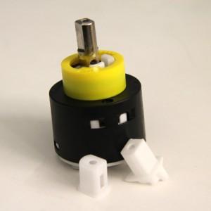 http://samitec.es/557-749-thickbox/cartucho-termostatico-ducha-nb.jpg