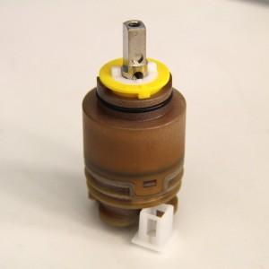 http://samitec.es/560-754-thickbox/cartucho-termostatico-ducha-nb.jpg