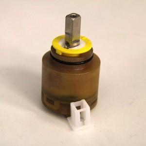 http://samitec.es/561-755-thickbox/cartucho-termostatico-ducha-nb.jpg