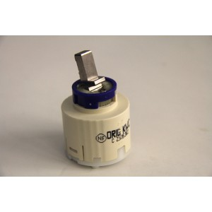 http://samitec.es/562-746-thickbox/cartucho-ceramico-59912324.jpg