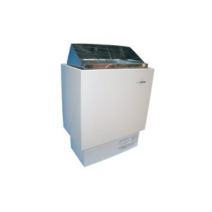 http://samitec.es/569-763-thickbox/calefactor-de-sauna-mini-25.jpg