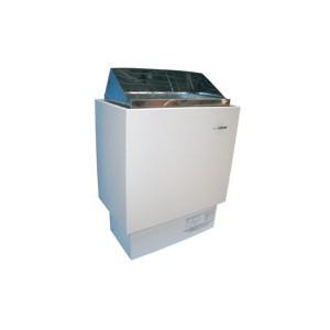 http://samitec.es/570-764-thickbox/calefactor-de-sauna-mini-25.jpg
