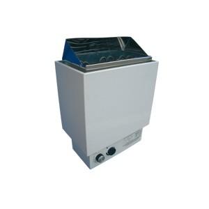 http://samitec.es/573-768-thickbox/calefactor-de-sauna-mini-25.jpg