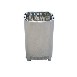 http://samitec.es/574-781-thickbox/calefactor-de-sauna-mini-25.jpg