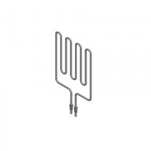 http://samitec.es/600-2443-thickbox/resistencia-electrica-recambio-calefactores-saunas-rtm1250.jpg