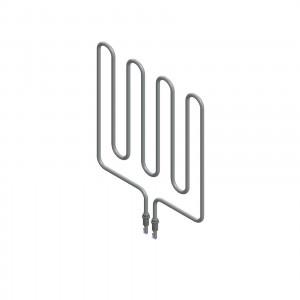 http://samitec.es/602-2447-thickbox/resistencia-electrica-recambio-calefactores-saunas-rtm1250.jpg