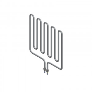 http://samitec.es/603-2449-thickbox/resistencia-electrica-recambio-calefactores-saunas-rtm1250.jpg