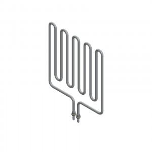 http://samitec.es/604-2451-thickbox/resistencia-electrica-recambio-calefactores-saunas-rtm1250.jpg