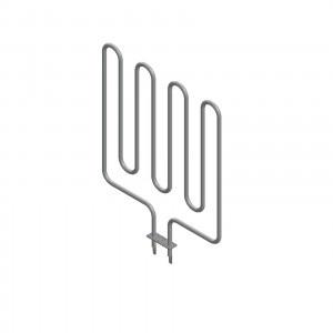 http://samitec.es/614-2459-thickbox/resistencia-electrica-recambio-calefactores-saunas-rtm1250.jpg