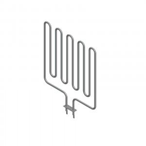 http://samitec.es/615-2461-thickbox/resistencia-electrica-recambio-calefactores-saunas-rtm1250.jpg
