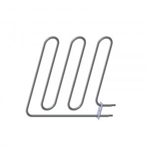 http://samitec.es/618-2469-thickbox/resistencia-electrica-recambio-calefactores-saunas-rtm1250.jpg