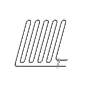 http://samitec.es/619-2471-thickbox/resistencia-electrica-recambio-calefactores-saunas-rtm1250.jpg