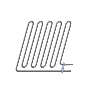 http://samitec.es/620-2473-thickbox/resistencia-electrica-recambio-calefactores-saunas-rtm1250.jpg