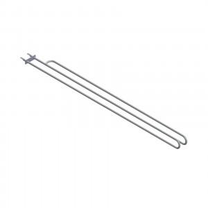 http://samitec.es/621-2518-thickbox/resistencia-electrica-recambio-calefactores-saunas-rtm1250.jpg