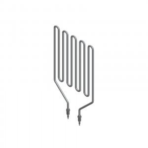 http://samitec.es/624-2511-thickbox/resistencia-electrica-recambio-calefactores-saunas-rtm1250.jpg