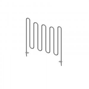 http://samitec.es/625-2535-thickbox/resistencia-electrica-recambio-calefactores-saunas-rtm1250.jpg