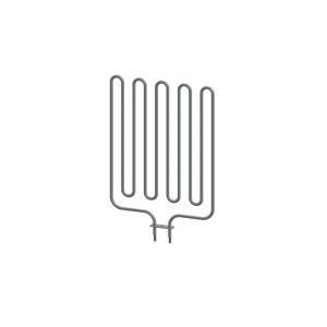 http://samitec.es/632-2533-thickbox/resistencia-electrica-recambio-calefactores-saunas-rtm1250.jpg
