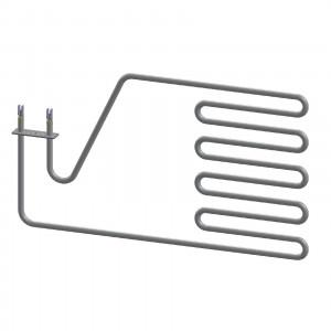 http://samitec.es/633-2513-thickbox/resistencia-electrica-recambio-calefactores-saunas-rtm1250.jpg