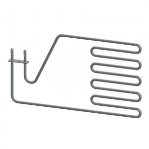 http://samitec.es/634-2520-thickbox/resistencia-electrica-recambio-calefactores-saunas-rtm1250.jpg