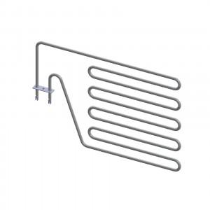 http://samitec.es/635-2547-thickbox/resistencia-electrica-recambio-calefactores-saunas-rtm1250.jpg