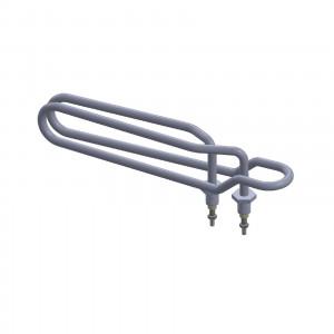 http://samitec.es/650-2564-thickbox/resistencia-electrica-recambio-para-spas-rtpa2000.jpg