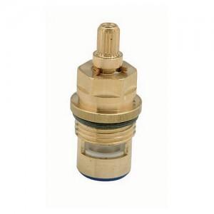http://samitec.es/7-8-thickbox/montura-ceramica-3vtoc12csx.jpg