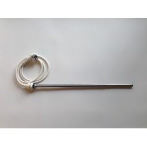 http://samitec.es/860-1499-thickbox/resistencia-electrica-recambio-calefactores-saunas-rtm1250.jpg